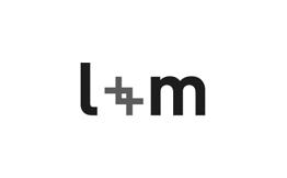 L + M