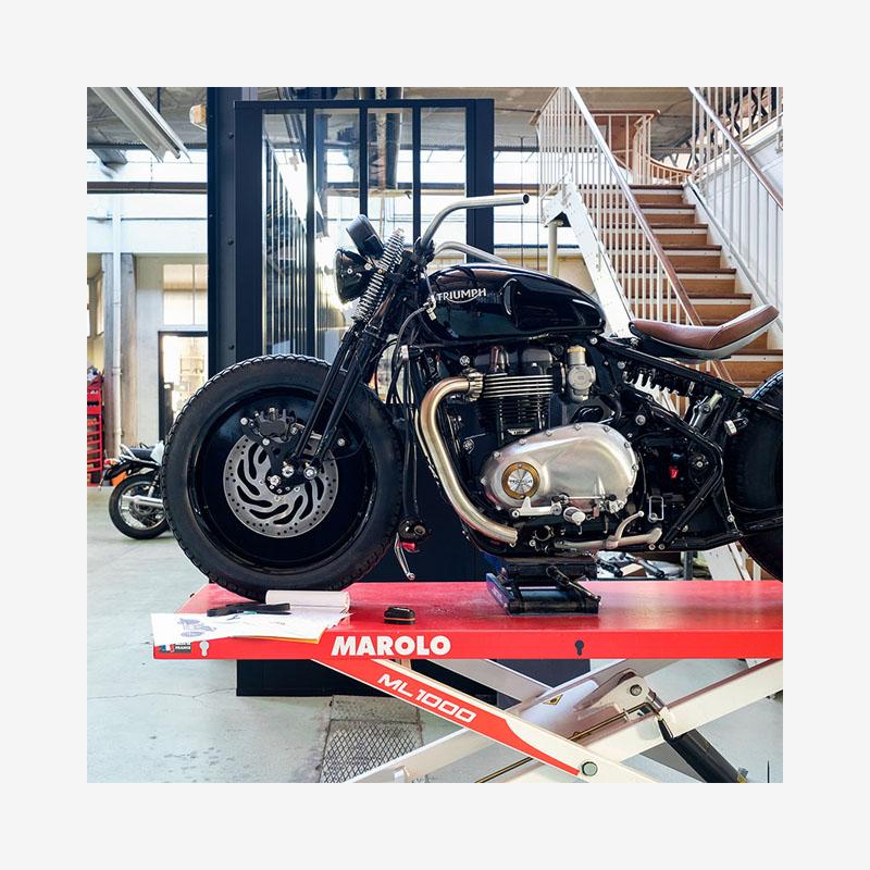 baak-motocyclettes-00B