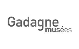 Musées Gadagne