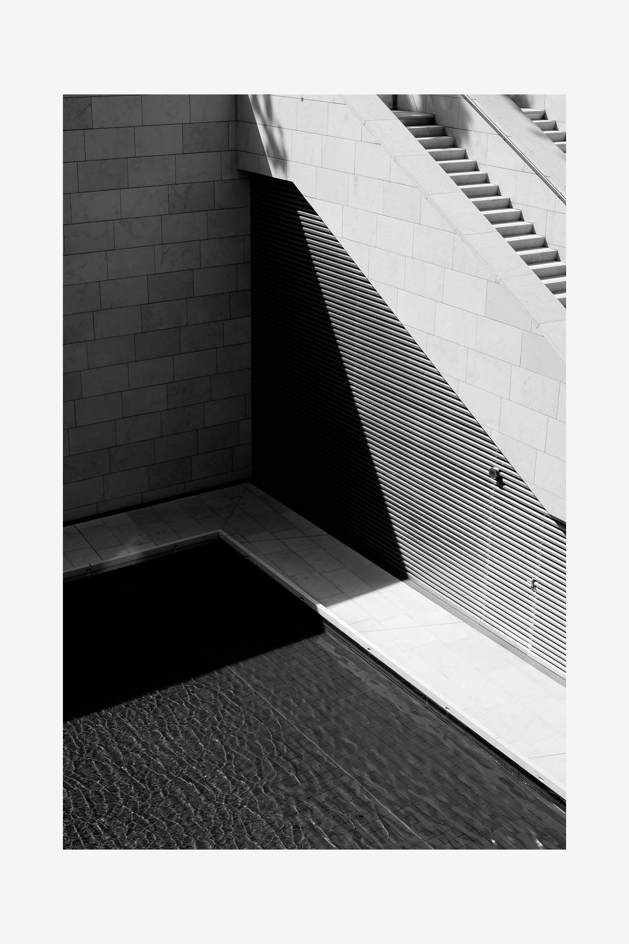 fondation-louis-vuitton-21B