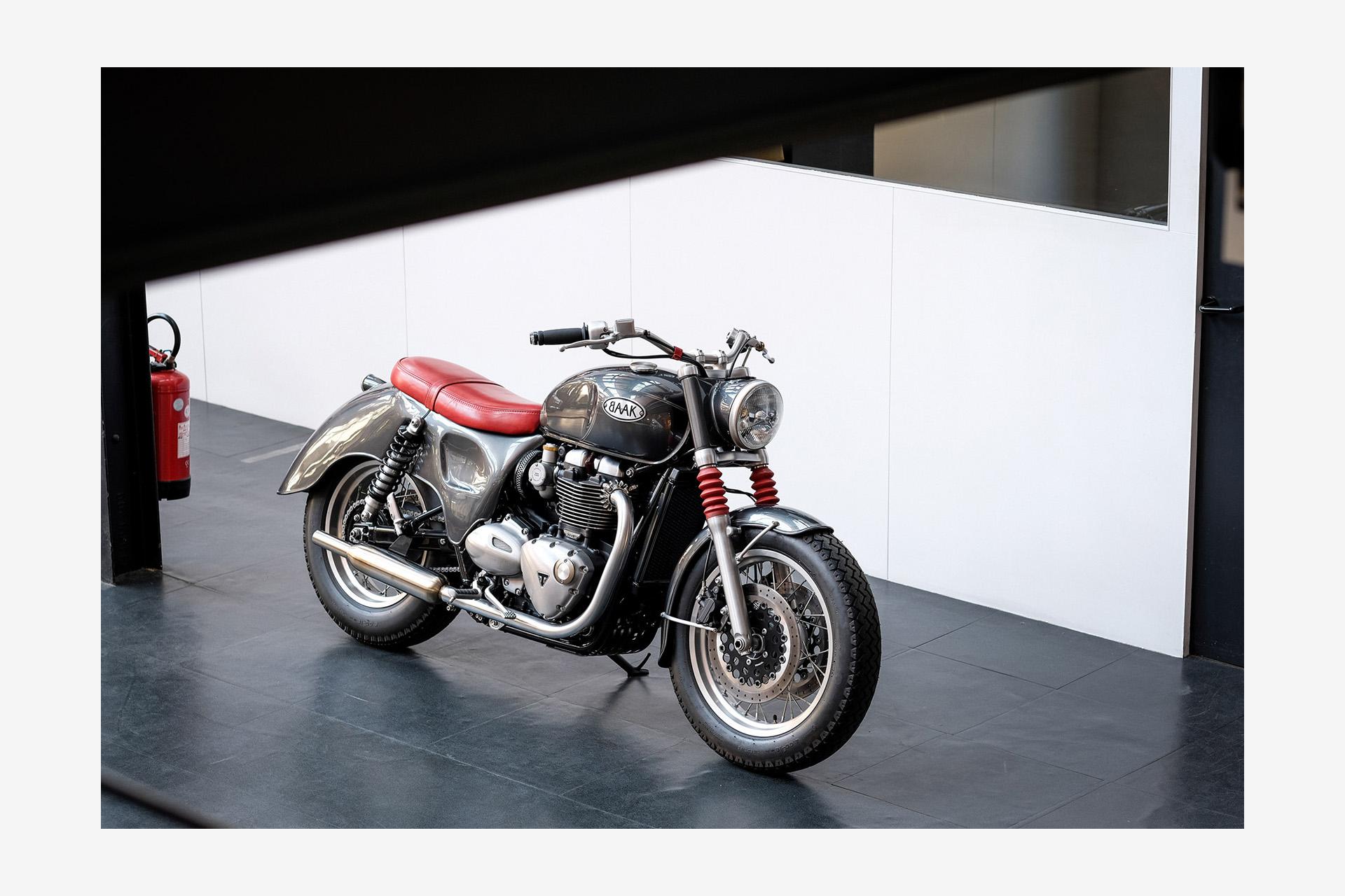 baak-motocyclettes-07B