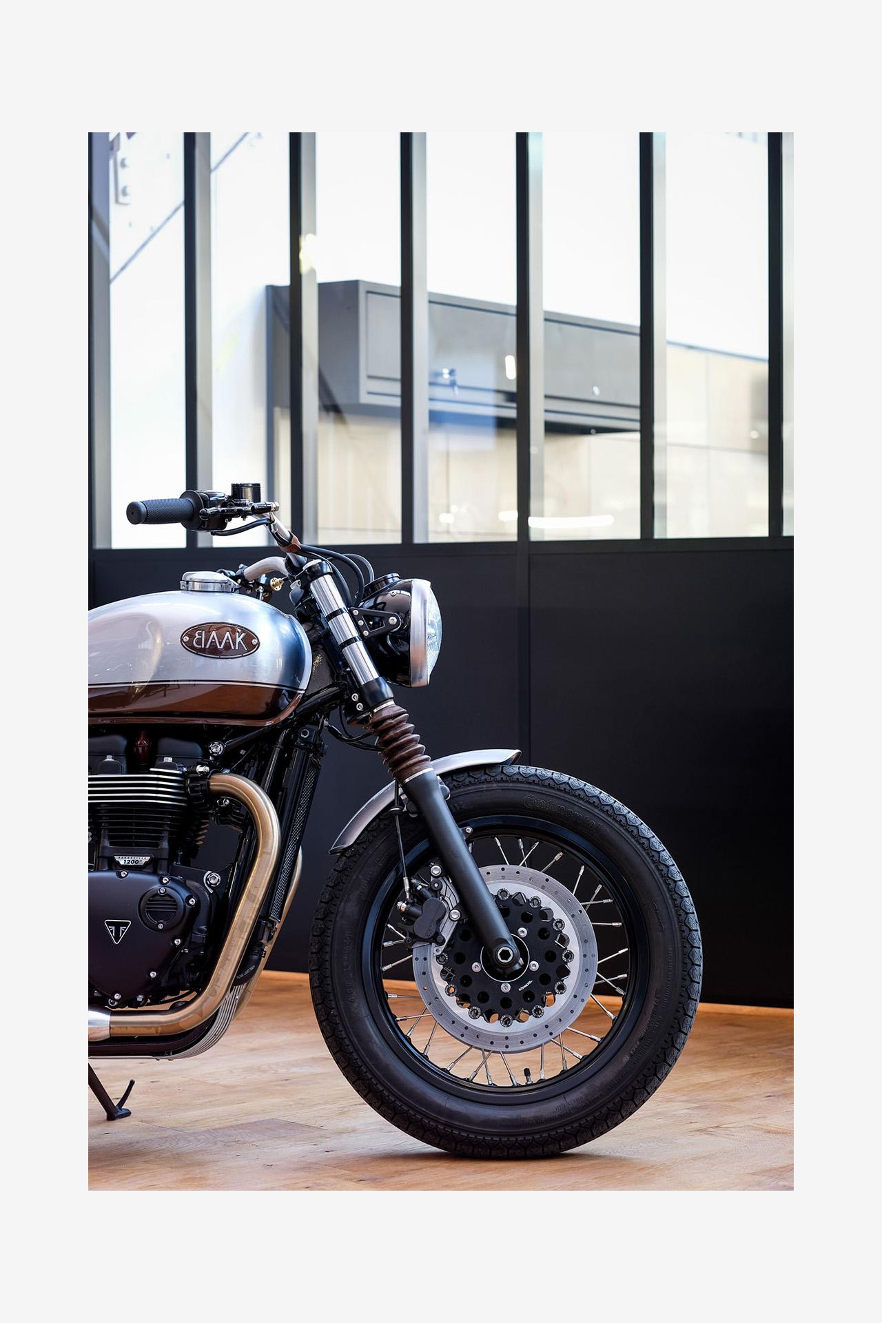 baak-motocyclettes-09B