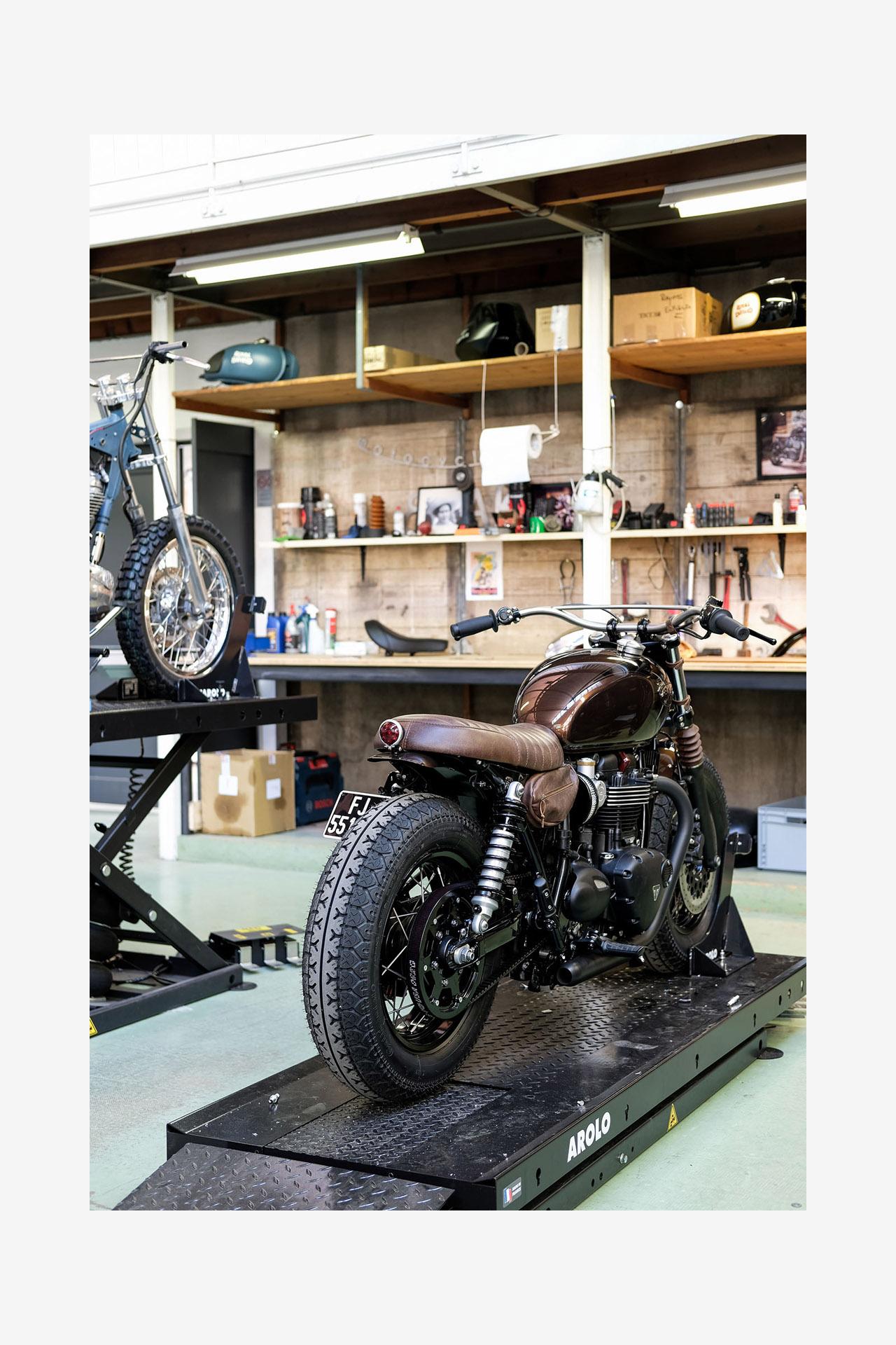 baak-motocyclettes-12B