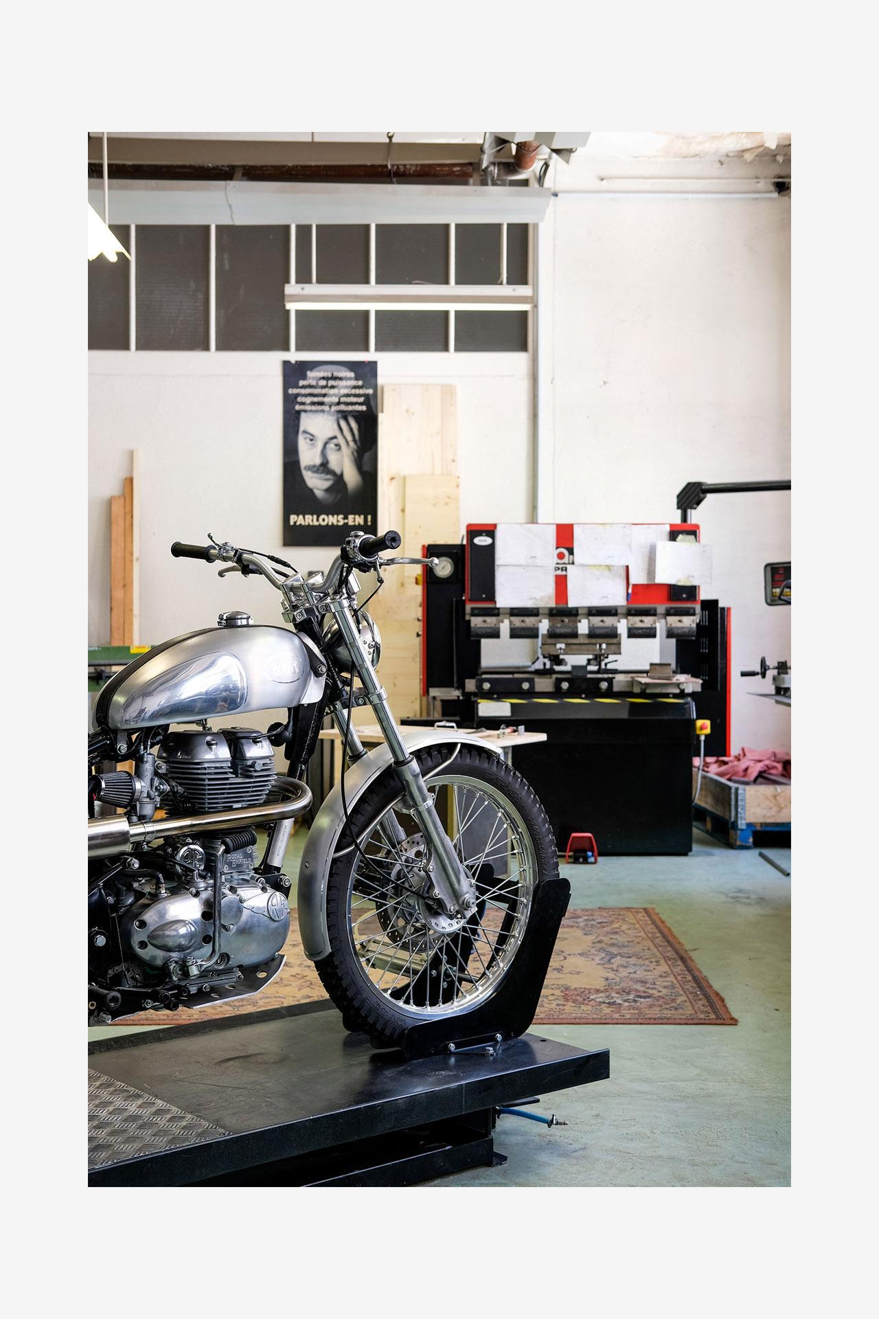 baak-motocyclettes-28B