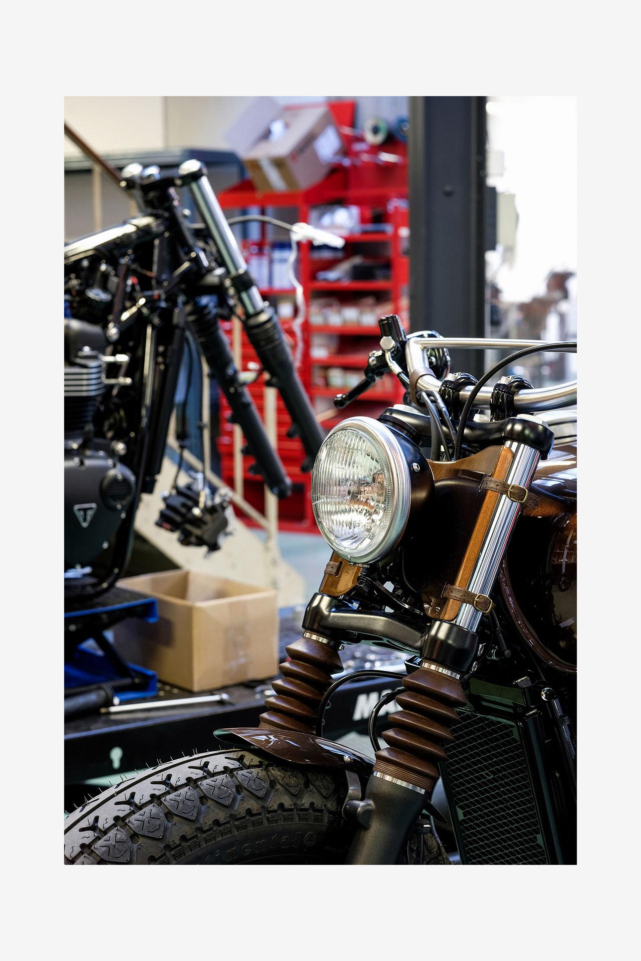 baak-motocyclettes-31B