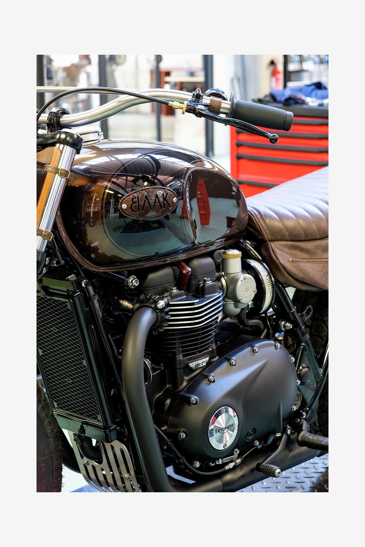 baak-motocyclettes-32B