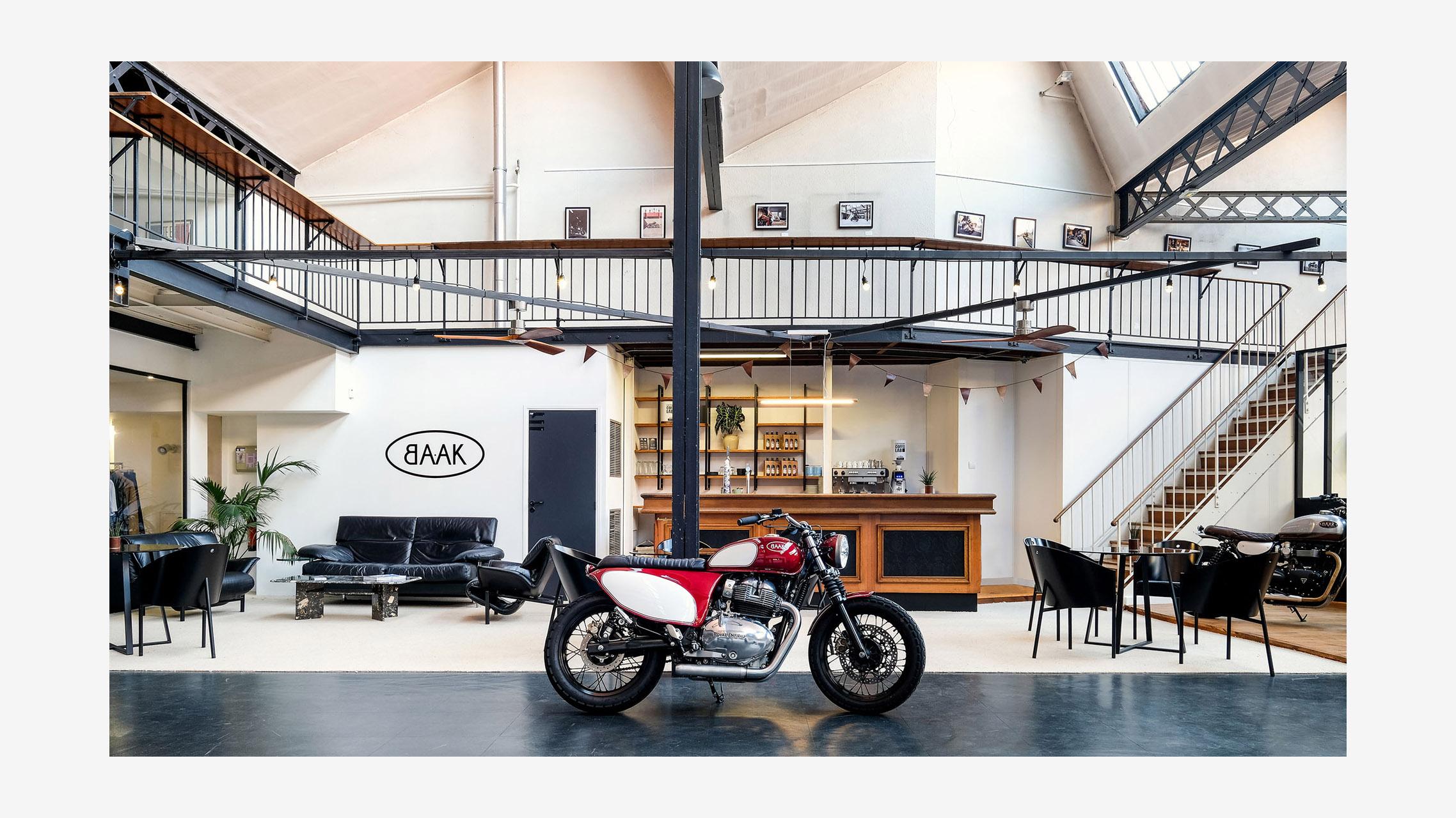 baak-motocyclettes-35B