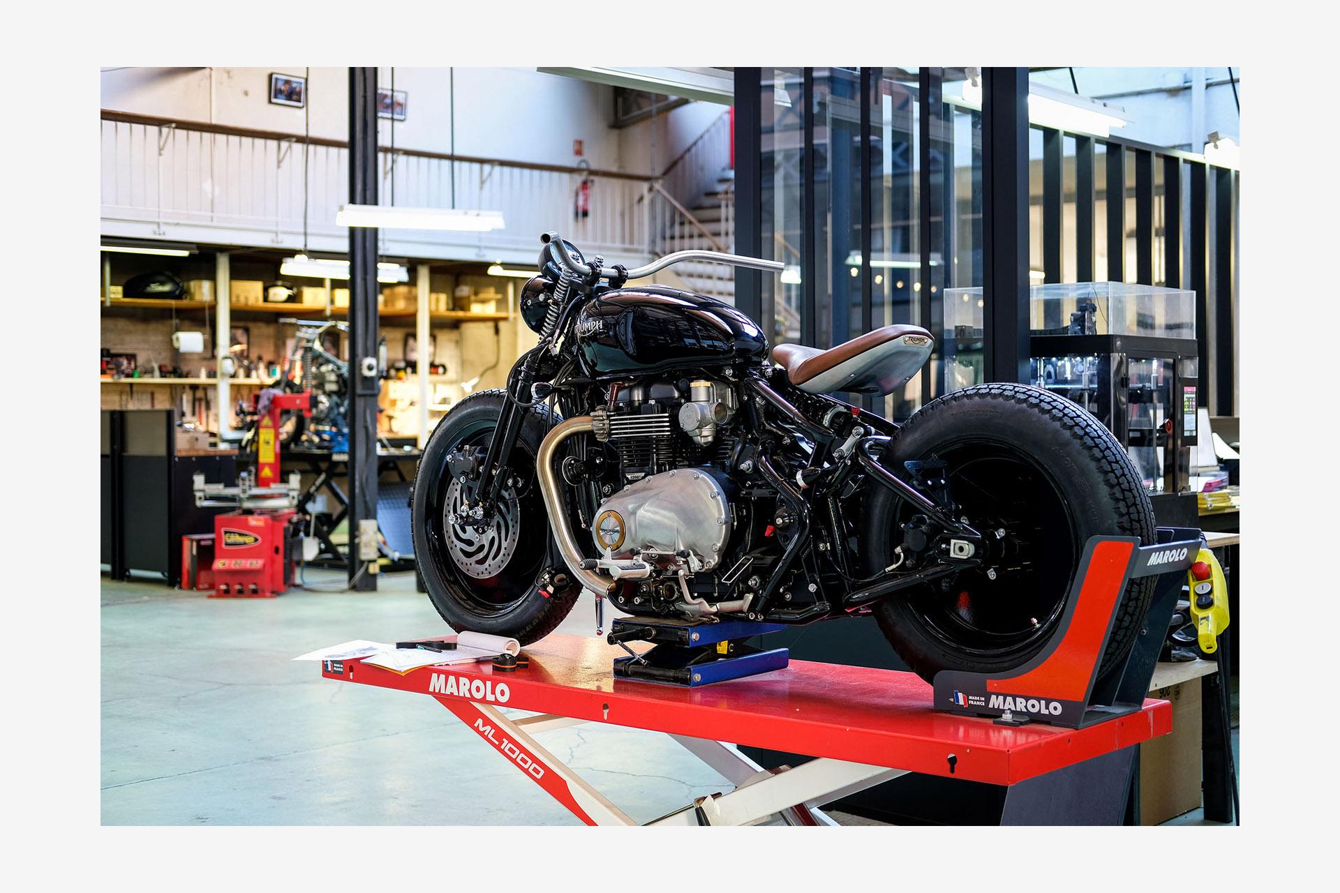 baak-motocyclettes-40B