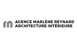 Marlène Renard