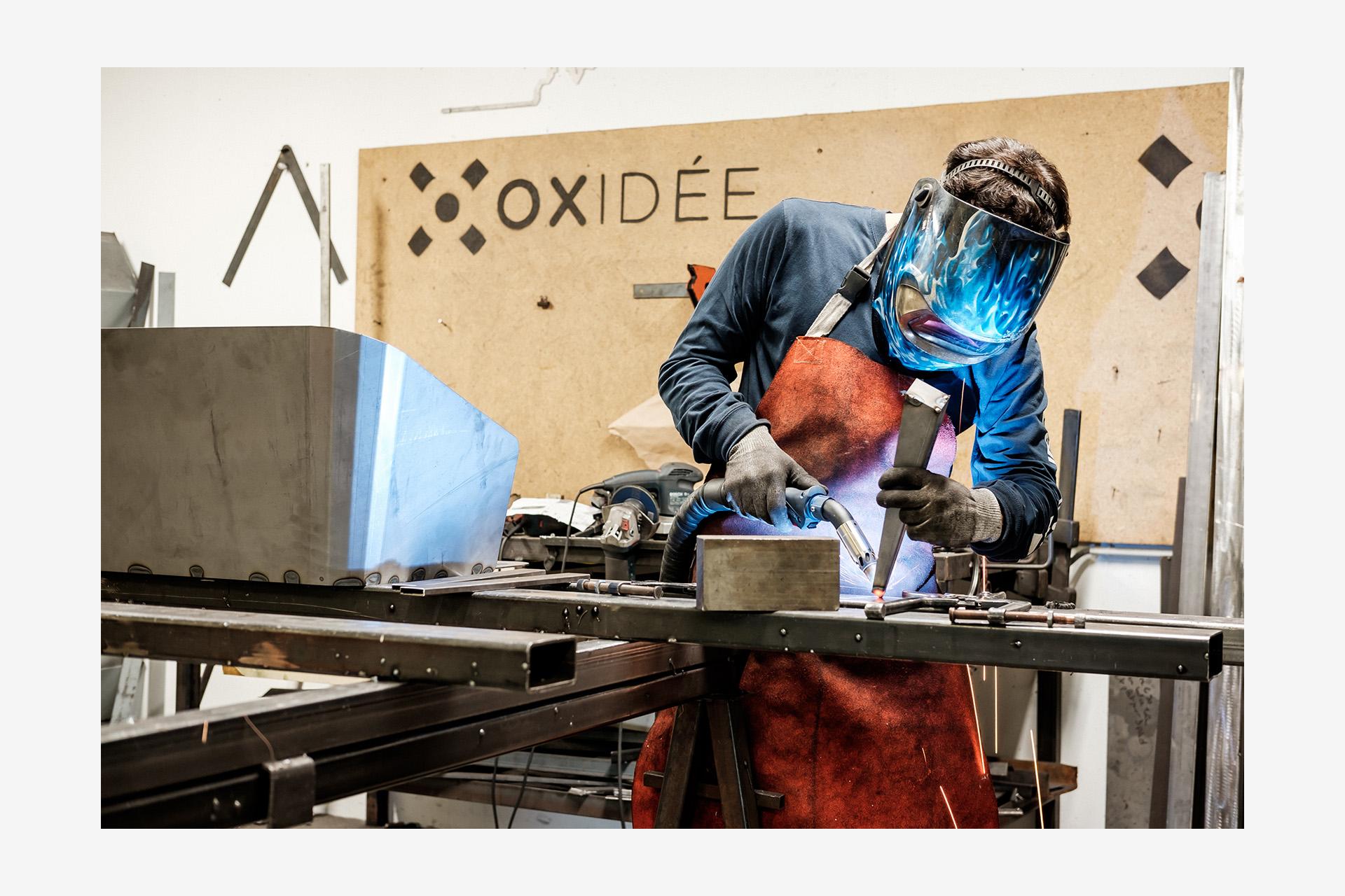 ox-idee-atelier-03B