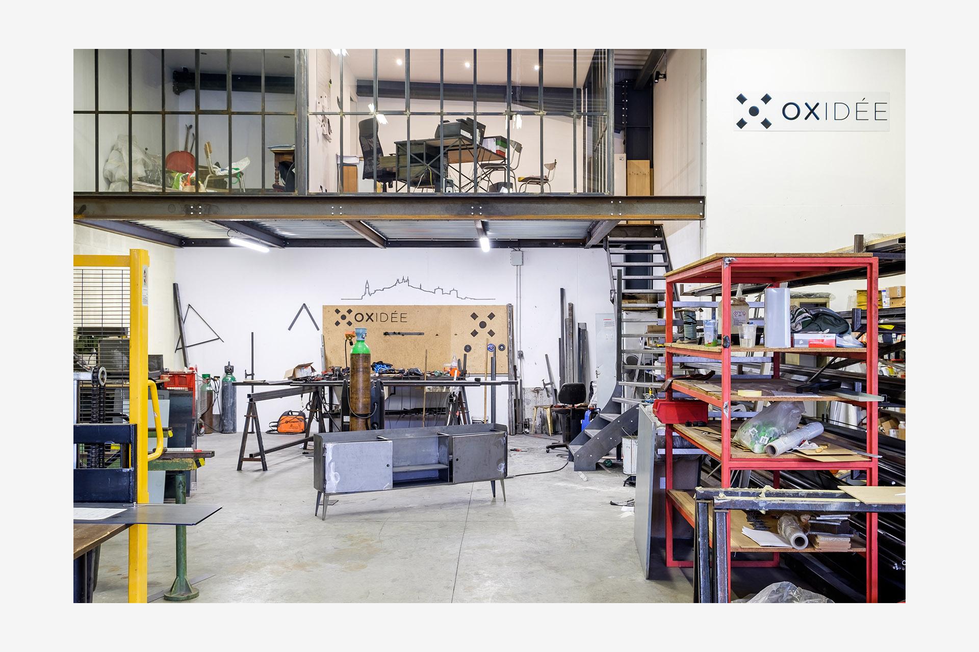 ox-idee-atelier-14B