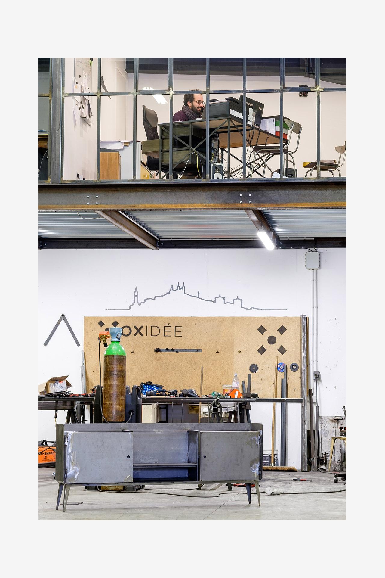 ox-idee-atelier-15B