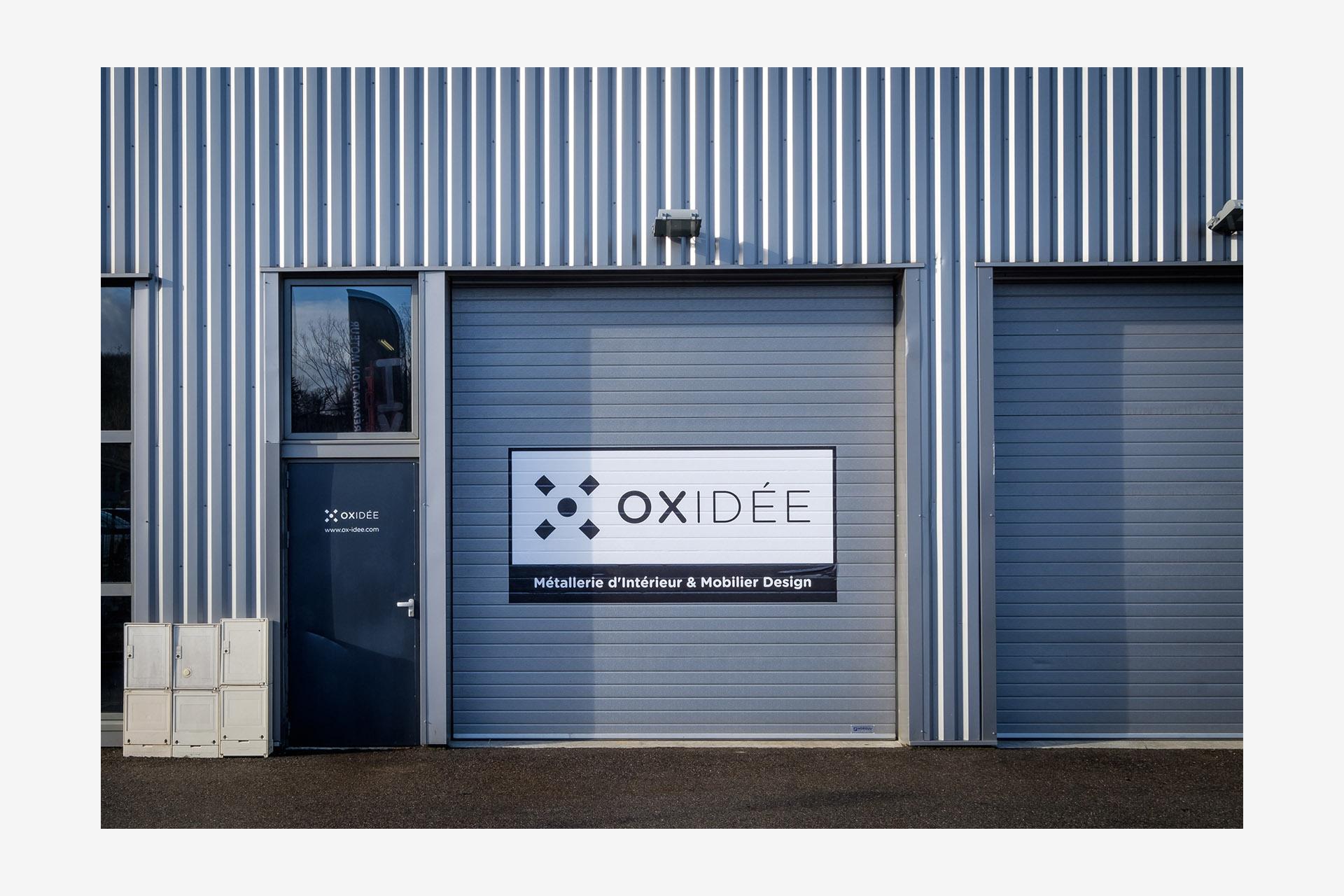 ox-idee-atelier-22B