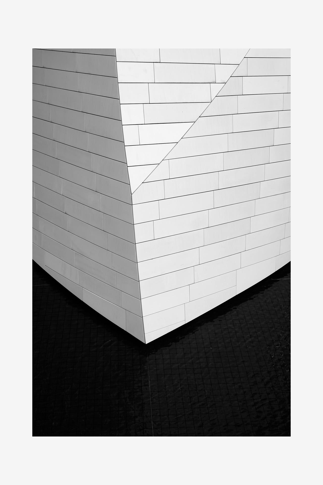 fondation-louis-vuitton-01B