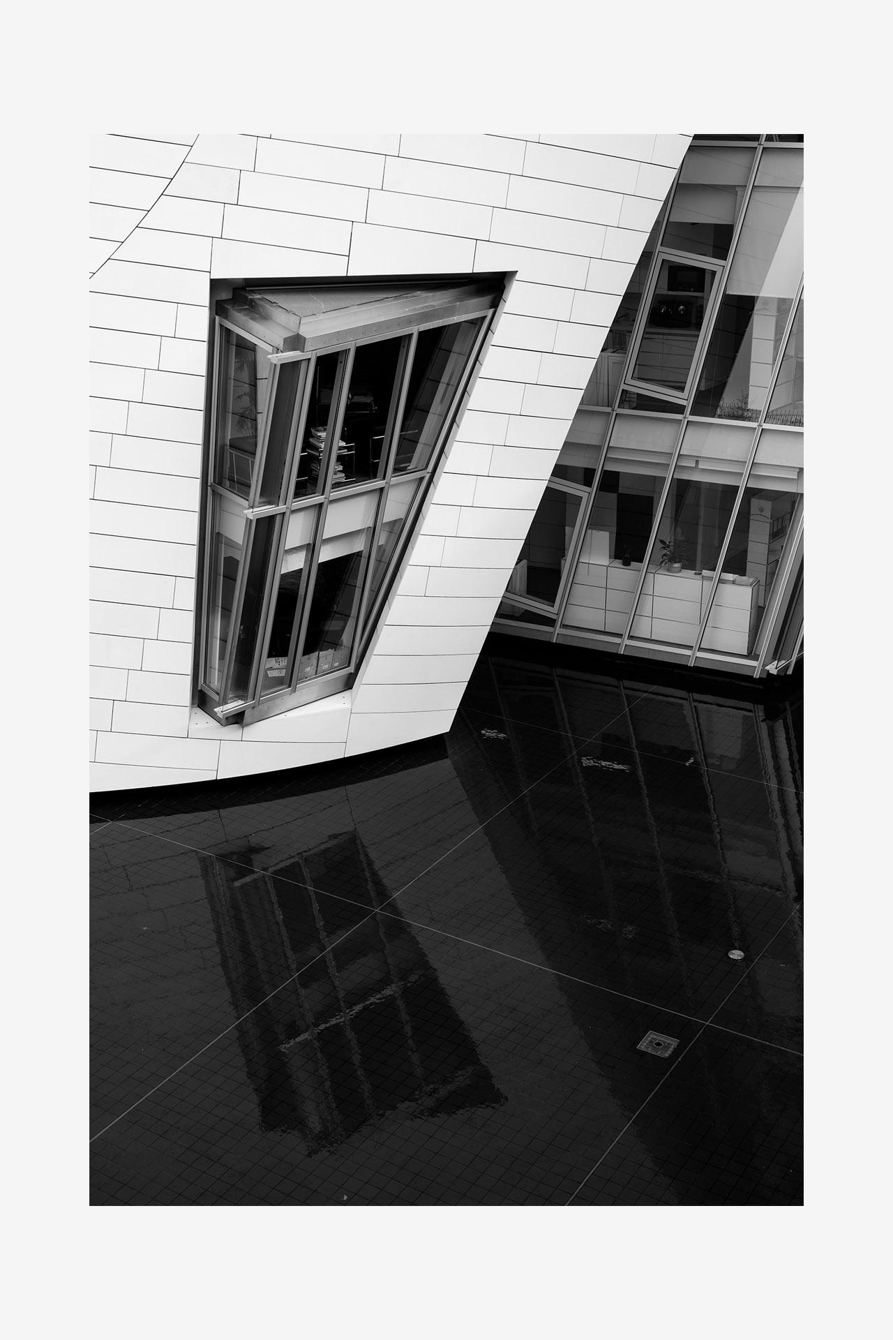 fondation-louis-vuitton-06B