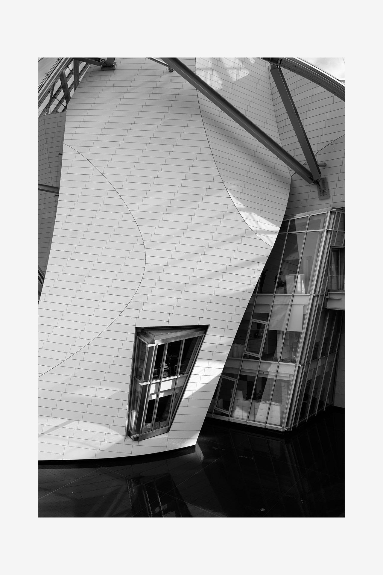 fondation-louis-vuitton-07B