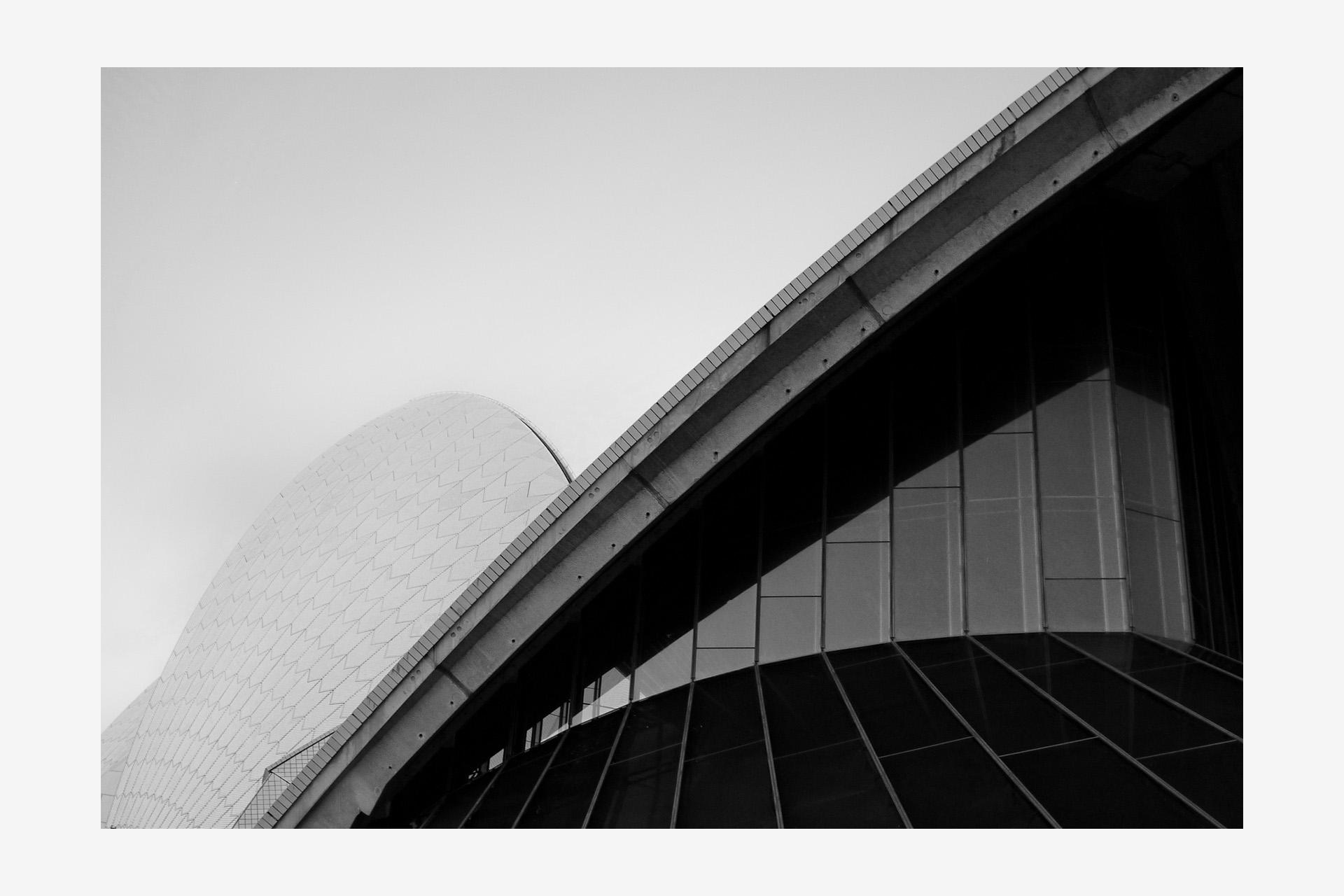 opera-sydney-01B