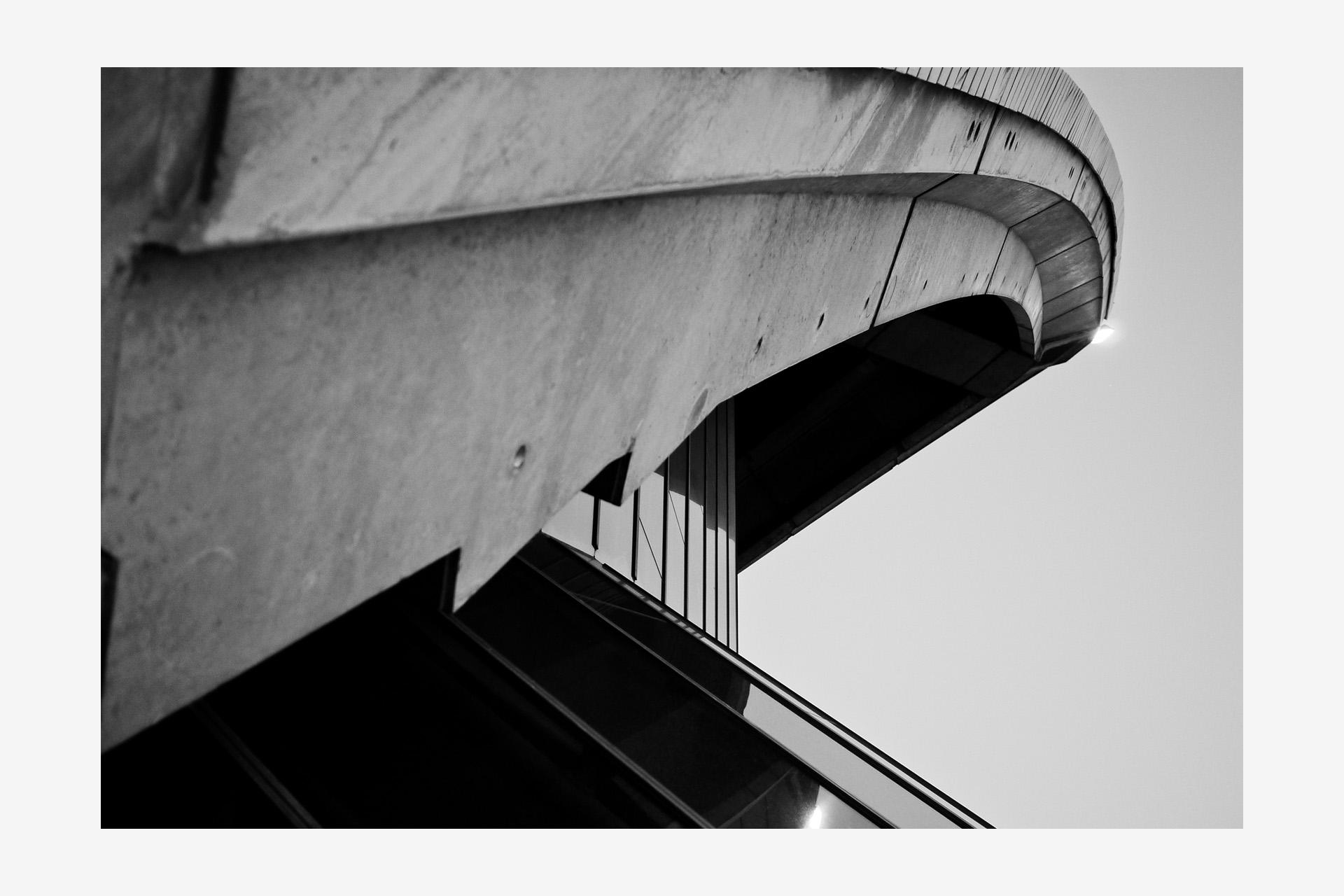 opera-sydney-02B