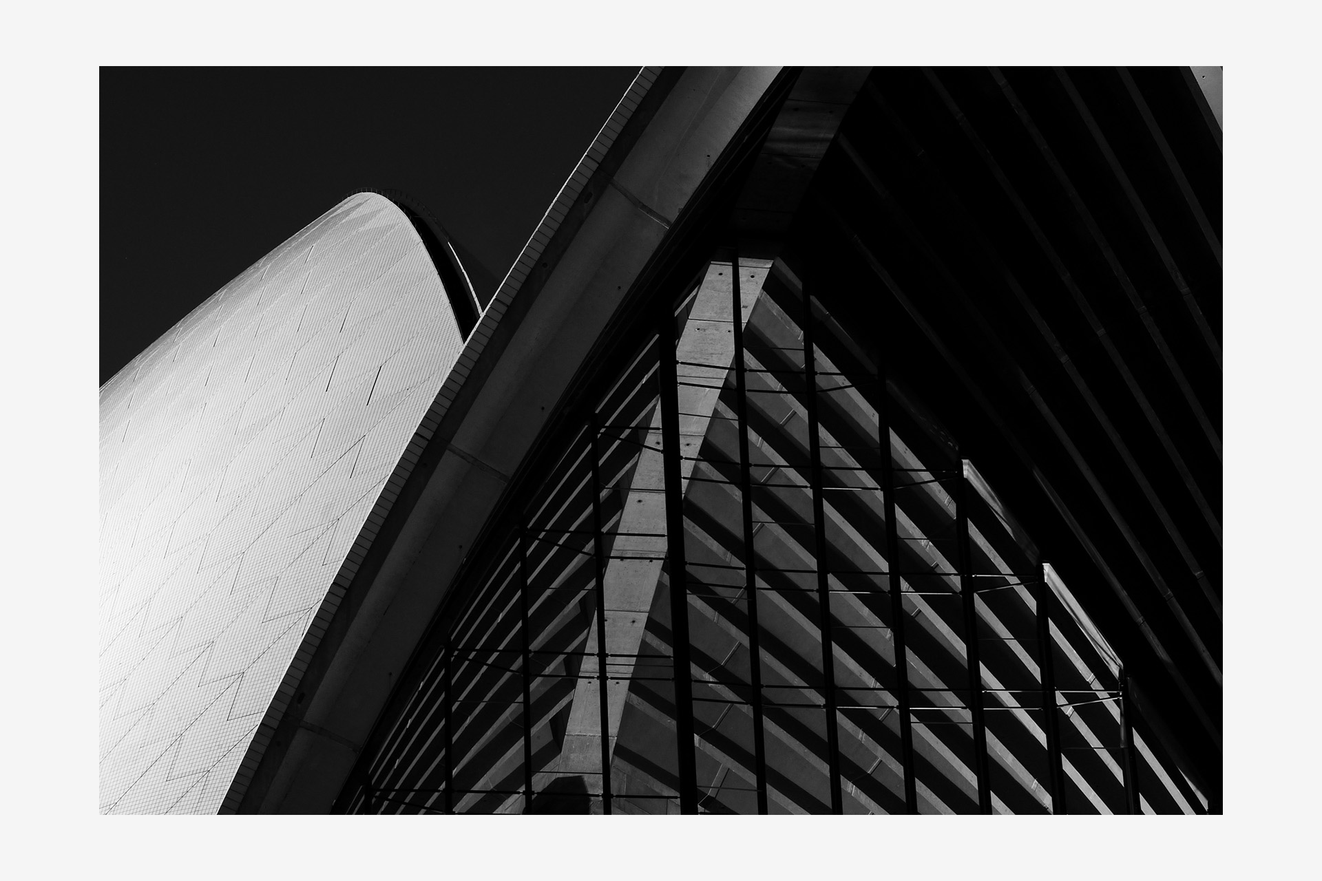 opera-sydney-04B