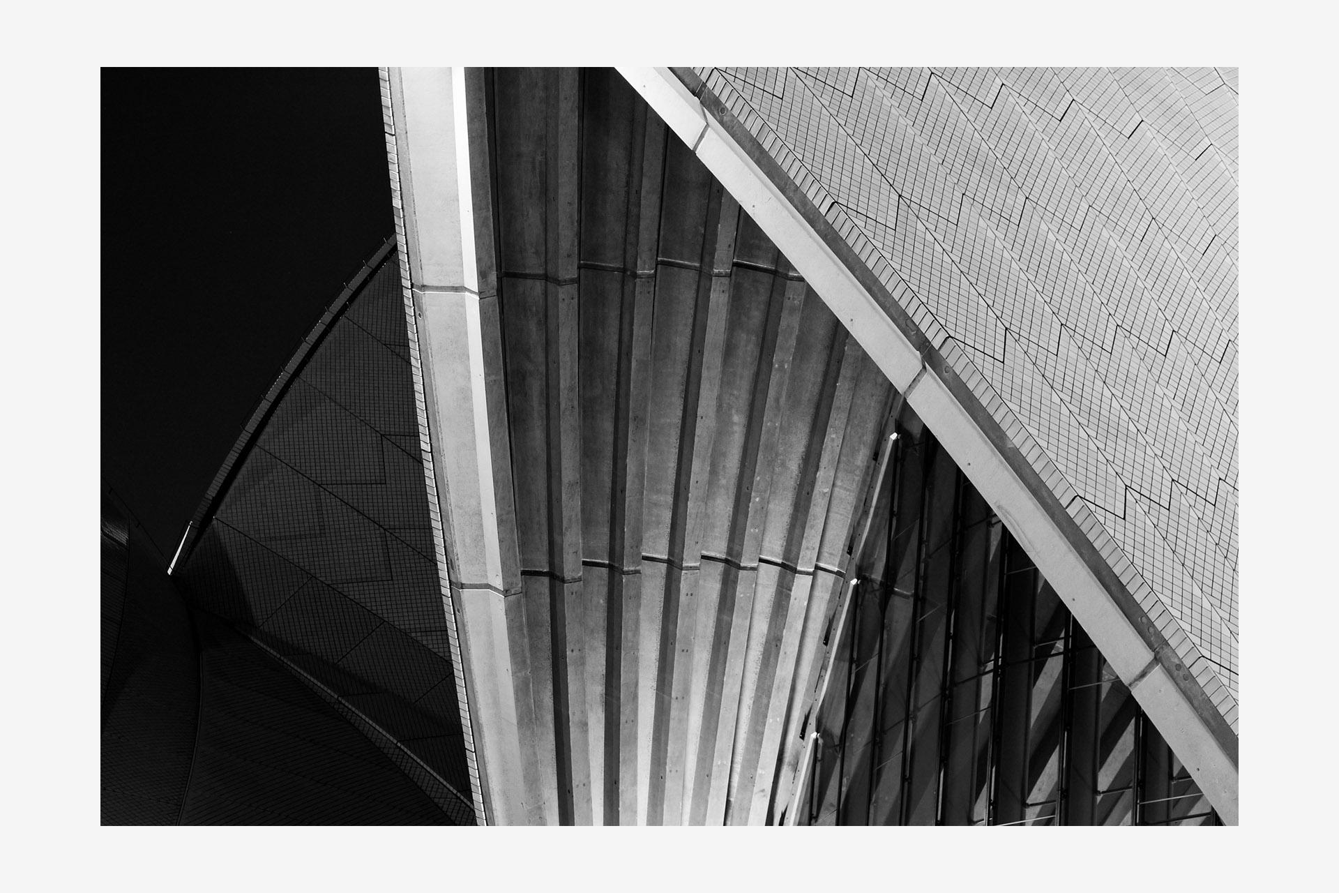 opera-sydney-08B