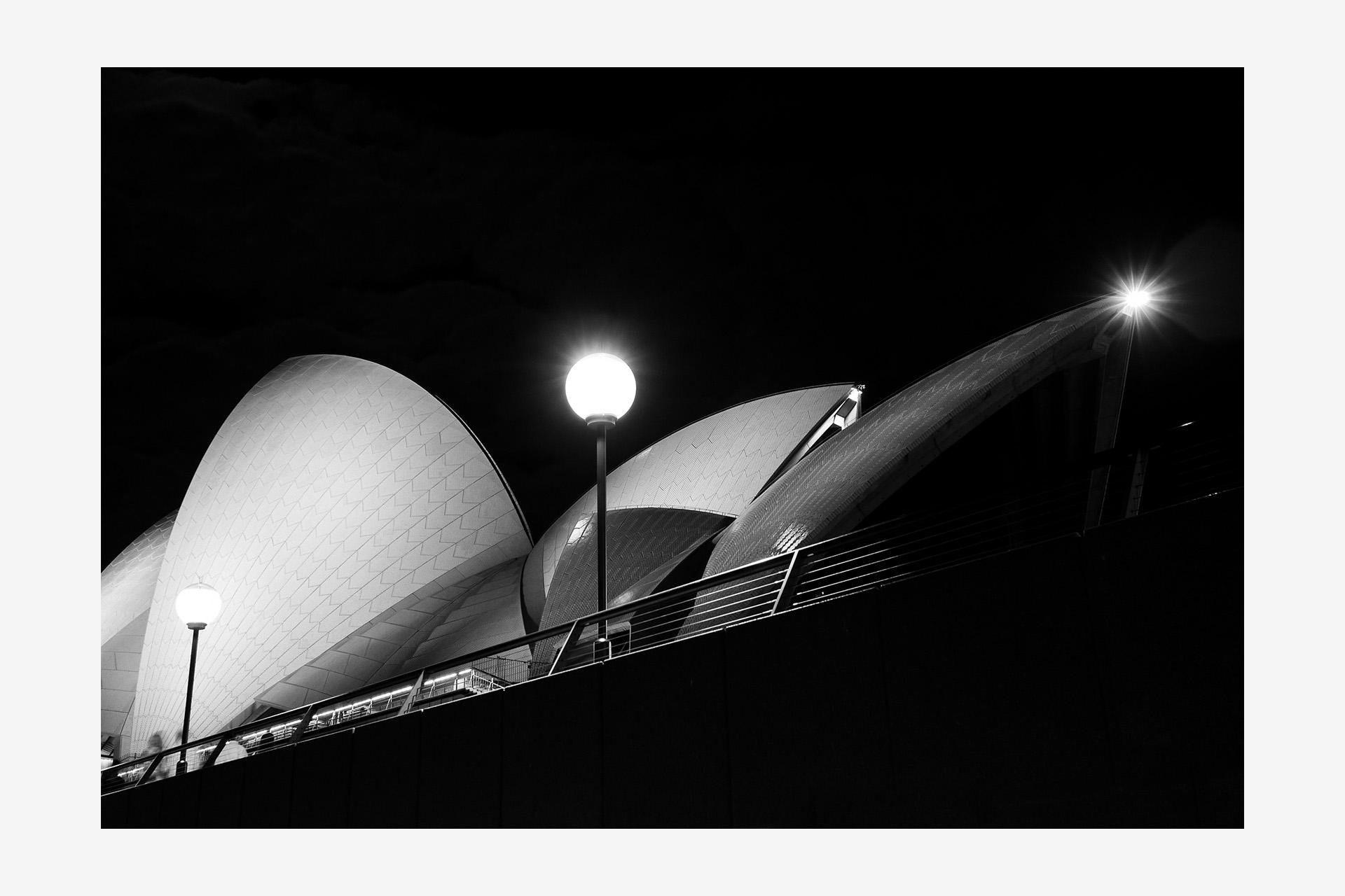 opera-sydney-19B