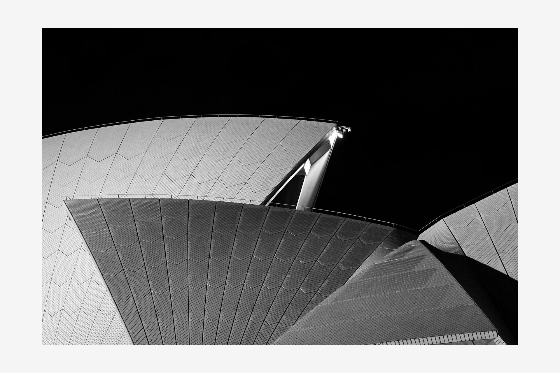 opera-sydney-20B